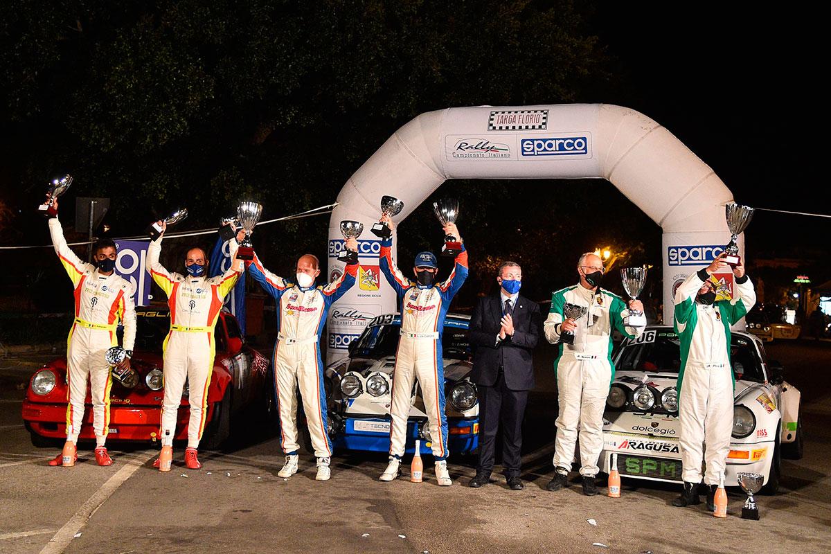CIR-2021-Targa-Florio-CIRAS_podio