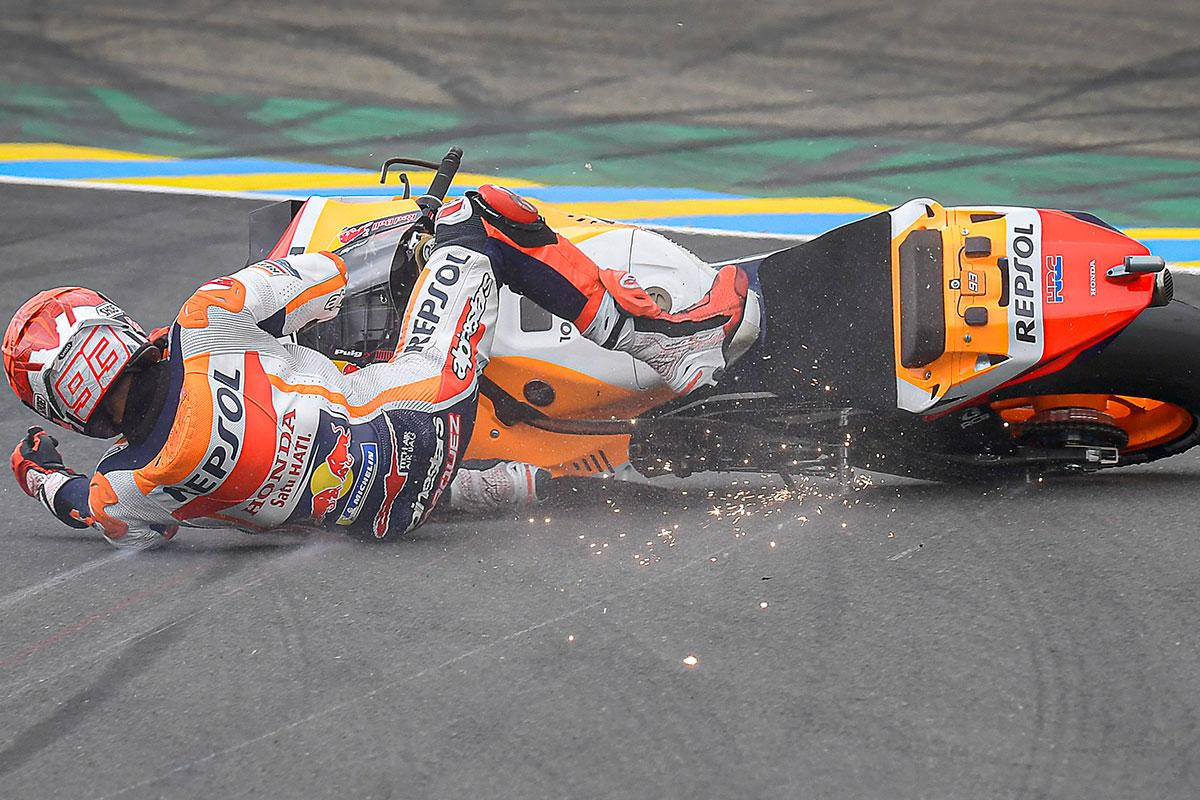 MotoGP-2021-Le-Mans-Marc-Marquez