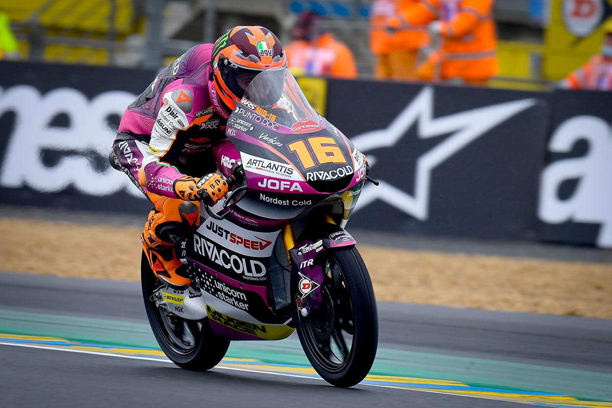 Moto3-2021-Le-Mans-Migno