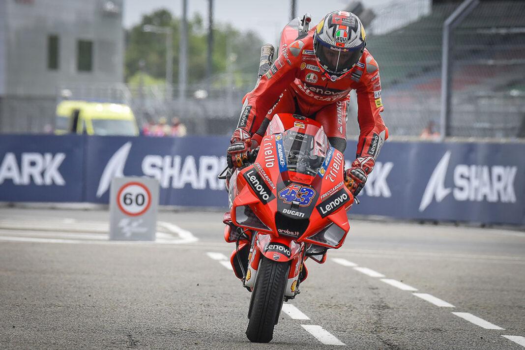 MotoGP-2021-Le-Mans-Miller