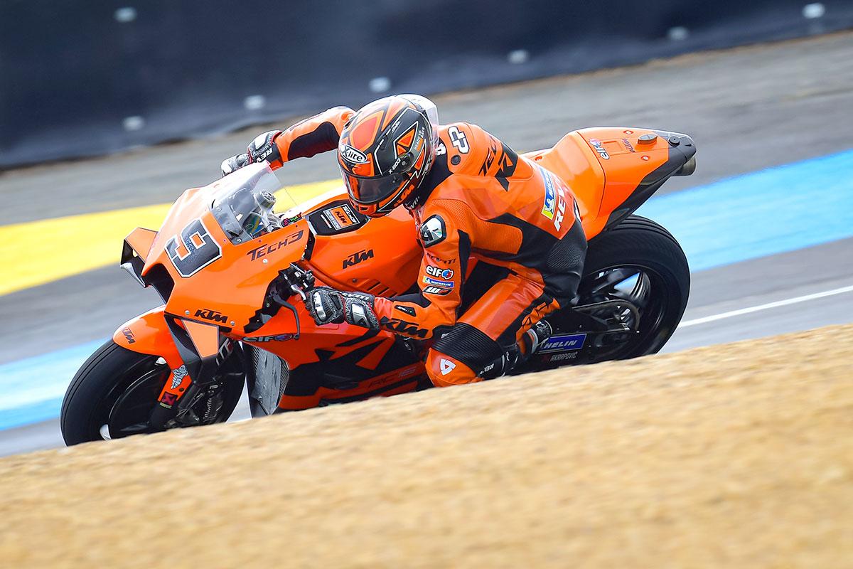 MotoGP-2021-Le-Mans-Petrucci