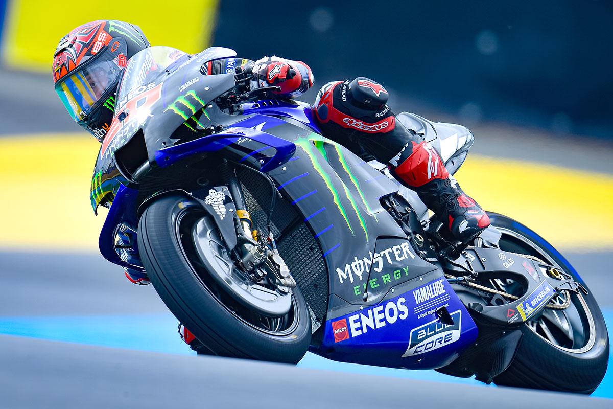MotoGP-2021-Le-Mans-Quartararo