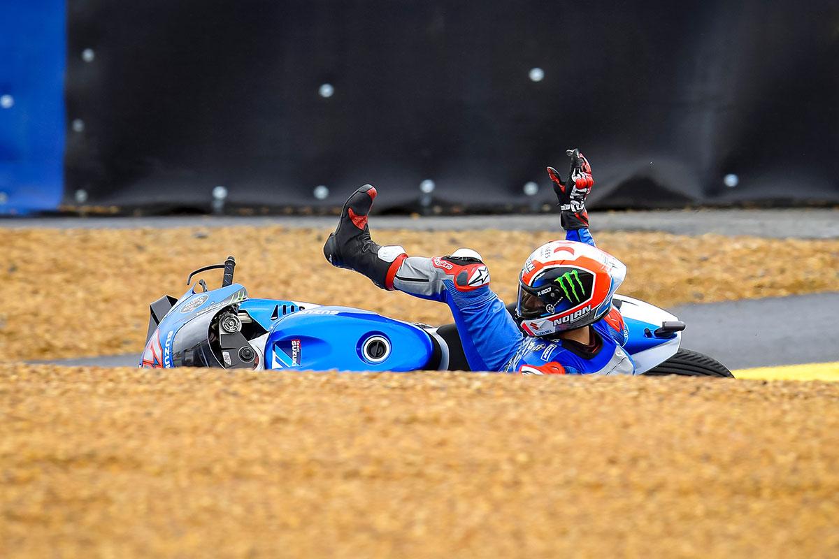 MotoGP-2021-Le-Mans-Rins