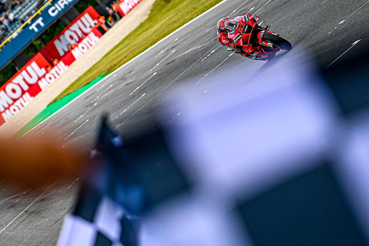 MotoGP-2021-Assen-Bagnaia