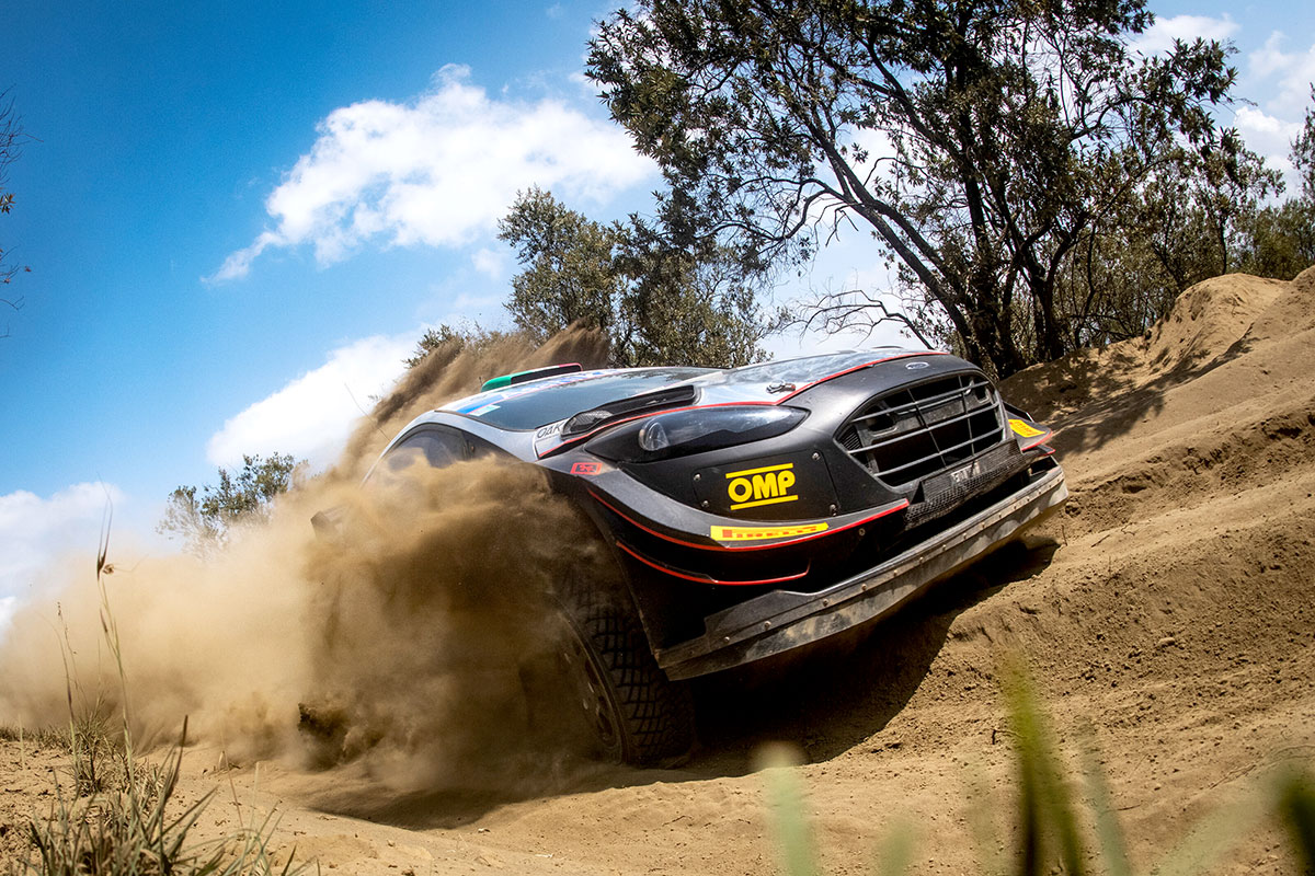 WRC-2021-Safari-Rally-Kenya-Bertelli