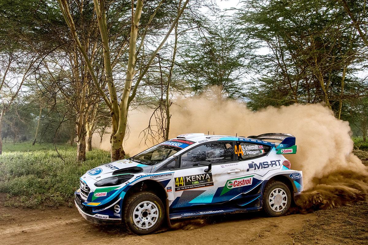 WRC-2021-Safari-Rally-Kenya-Greensmith
