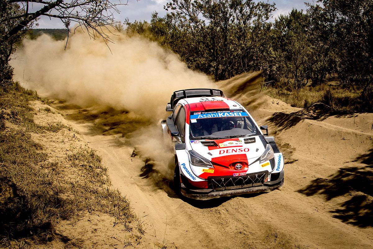 WRC-2021-Safari-Rally-Kenya-Katsuta