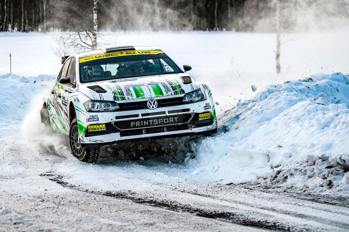 WRC-2021-Arctic-Rally-Finland-Lappi