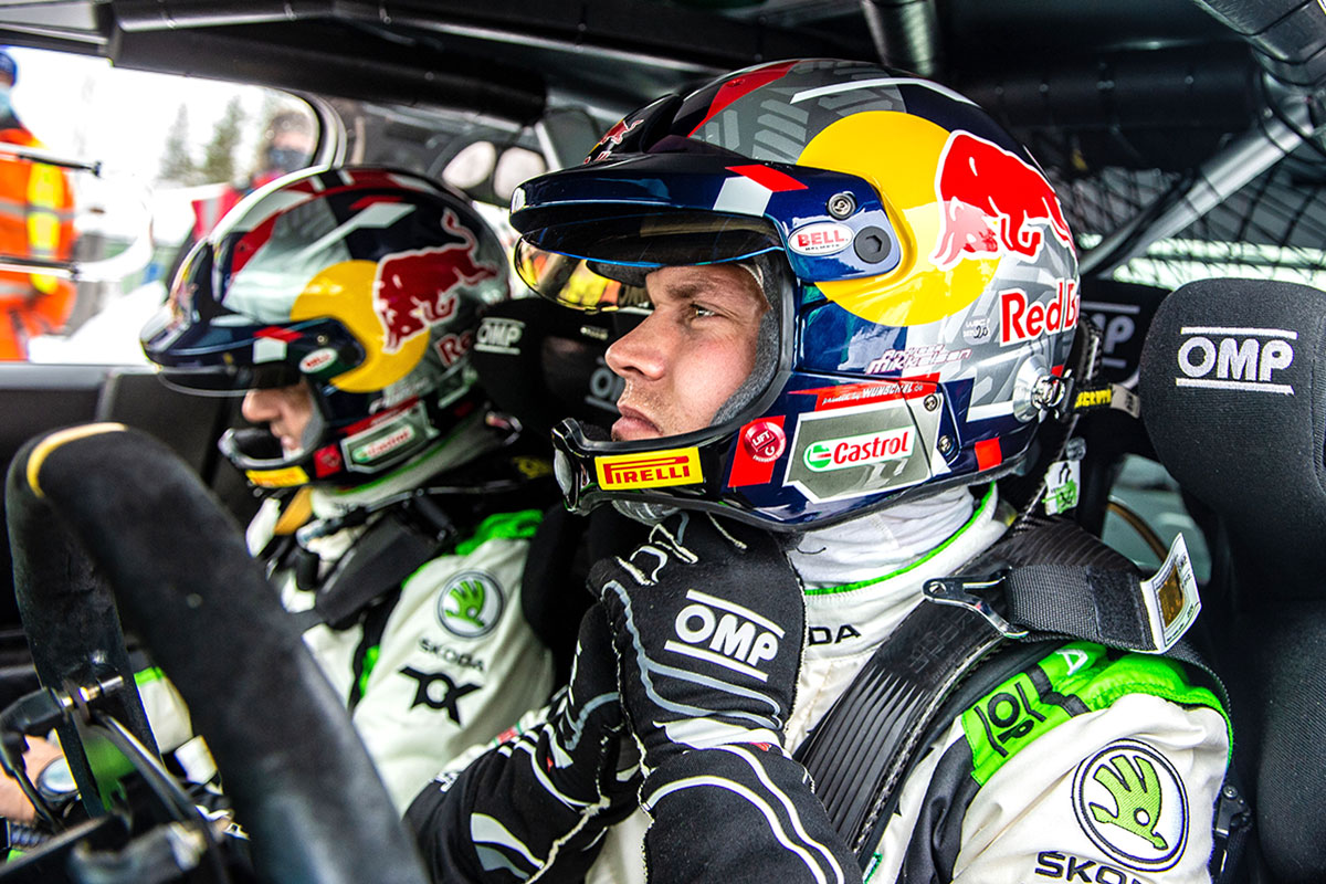 WRC-2021-Arctic-Rally-Finland-Mikkelsen