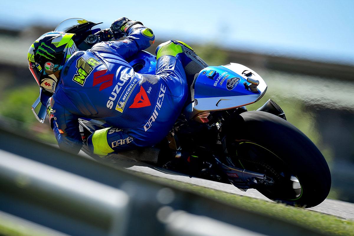 MotoGP-2021-Sachsenring-Mir