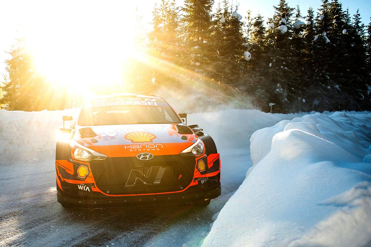 WRC-2021-Arctic-Rally-Finland-Neuville