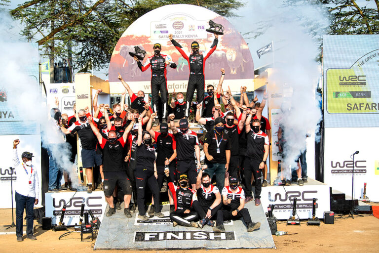 WRC-2021-Safari-Rally-Kenya-Ogier