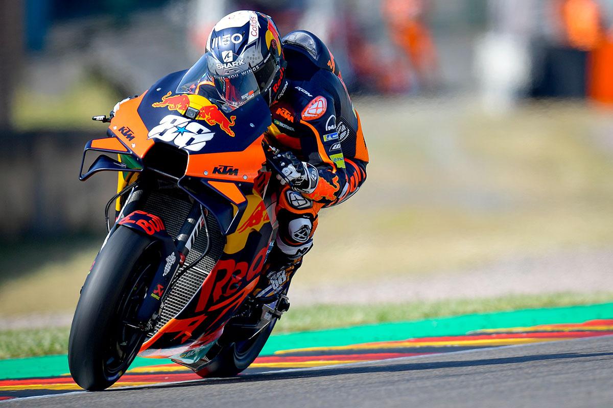 MotoGP-2021-Sachsenring-Oliveira