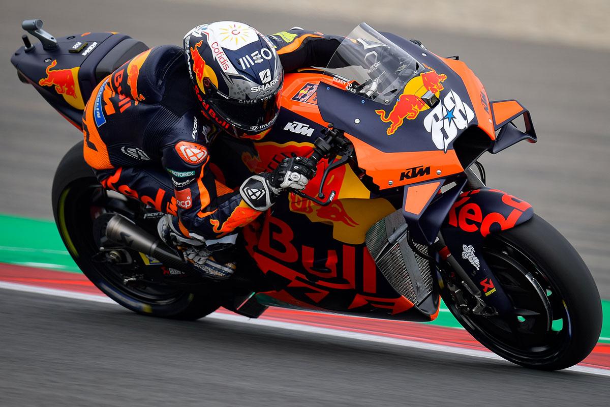 MotoGP-2021-Assen-Oliveira