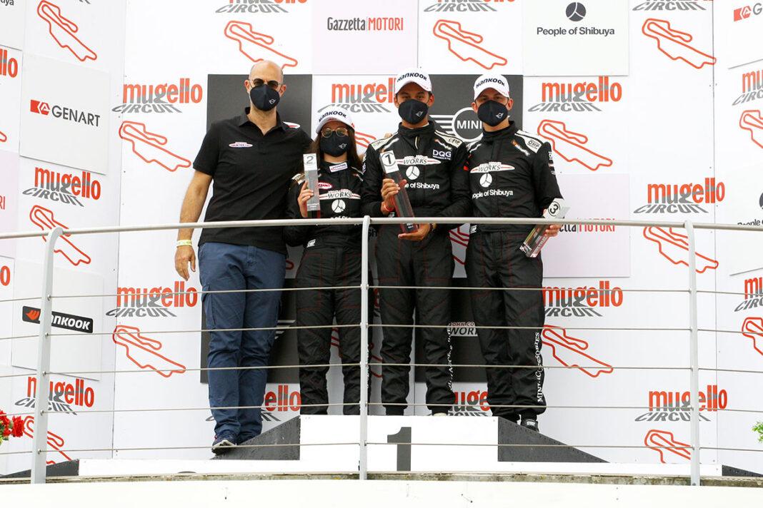 Mini-Challenge-2021-Mugello-Podio1