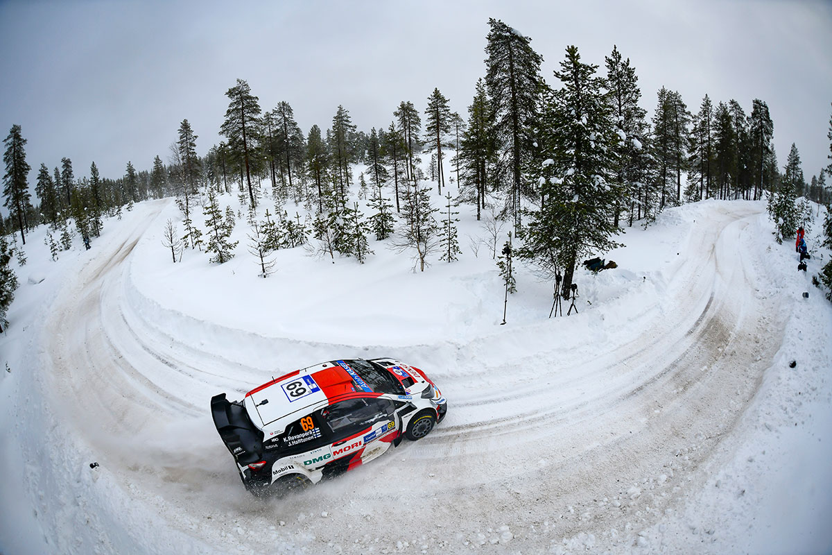 WRC-2021-Arctic-Rally-Finland-Rovanpera