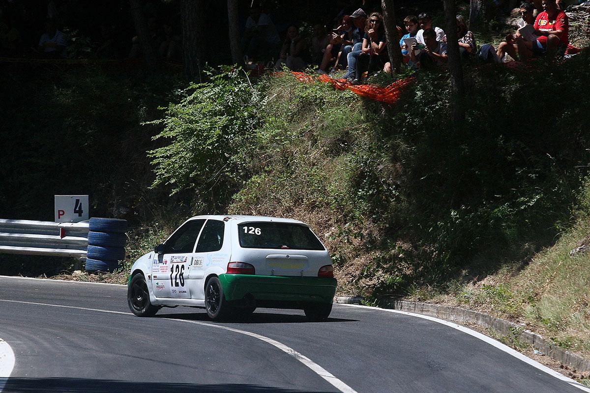CIVM-2021-Coppa-Paolino-Teodori-Scarafoni