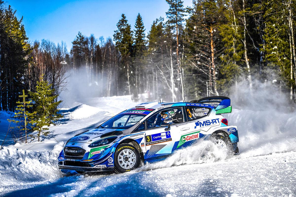 WRC-2021-Arctic-Rally-Finland-Suninen