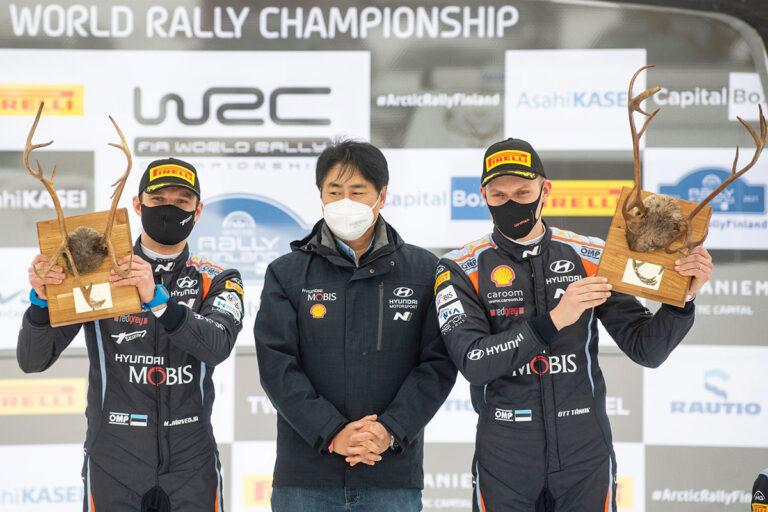 WRC-2021-Arctic-Rally-Finland-Tanak