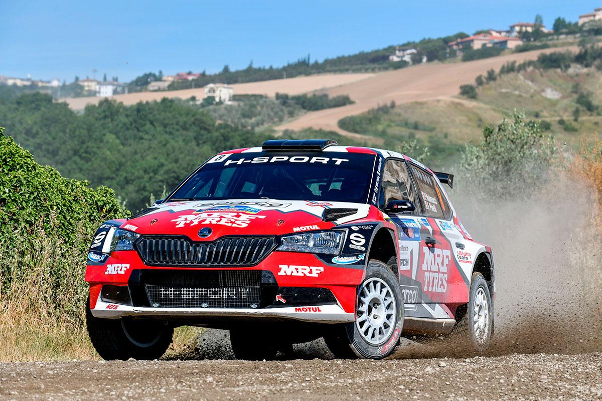 CIR-2021-San-Marino-Rally-andreucci