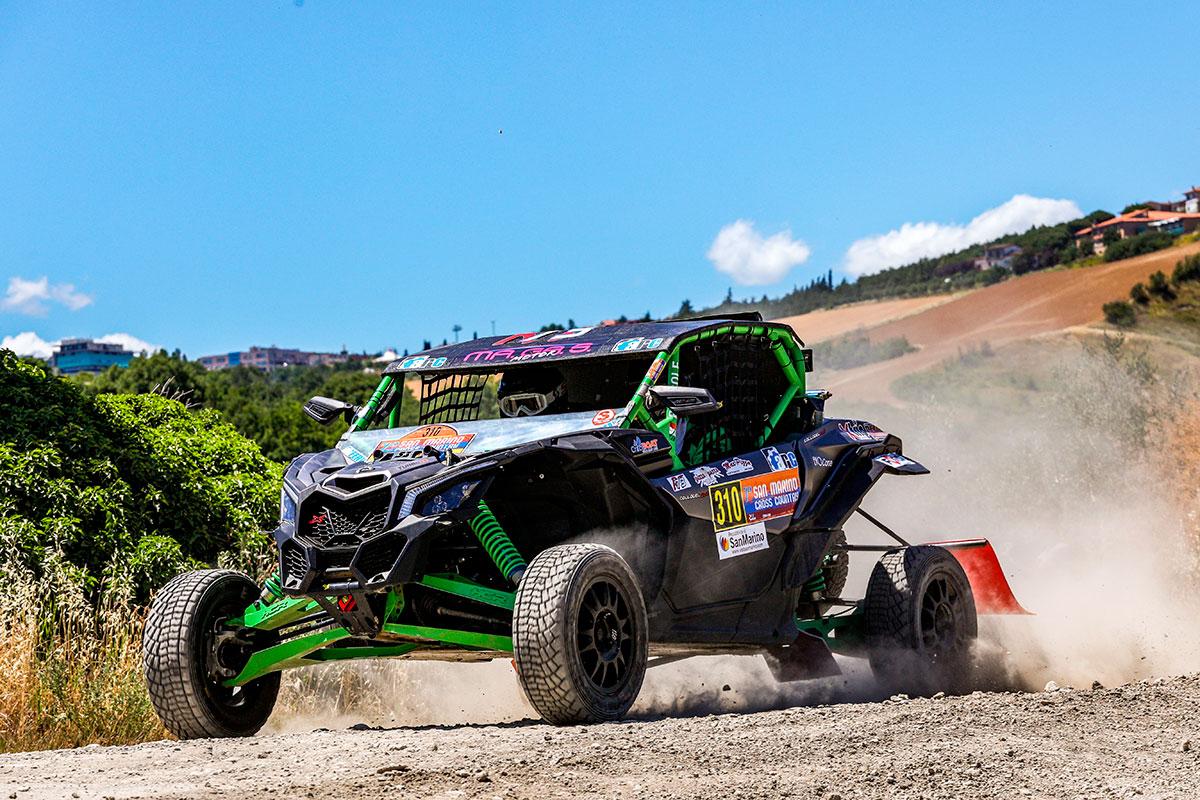 CIR-2021-San-Marino-Rally-borsoi