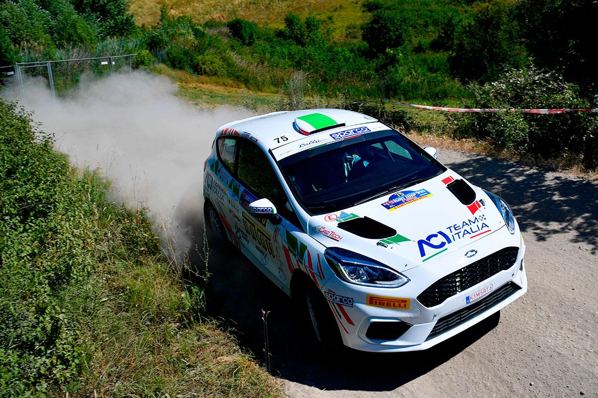 CIR-2021-San-Marino-Rally-dapra