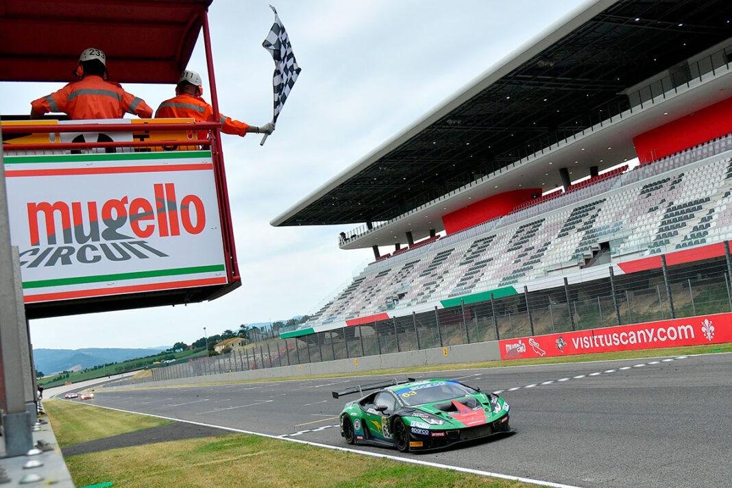 GT-Endurance-2021-Mugello-di_folco-amici-middleton