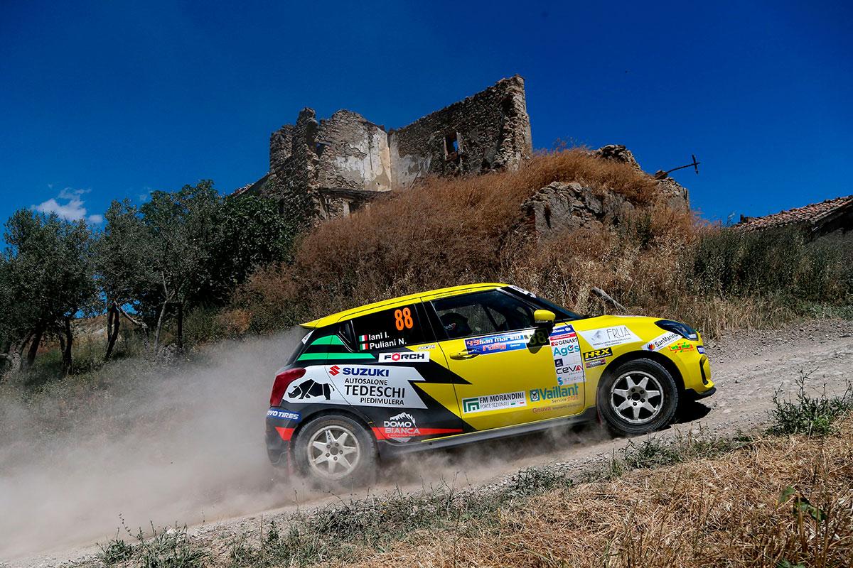 CIR-2021-San-Marino-Rally-iani
