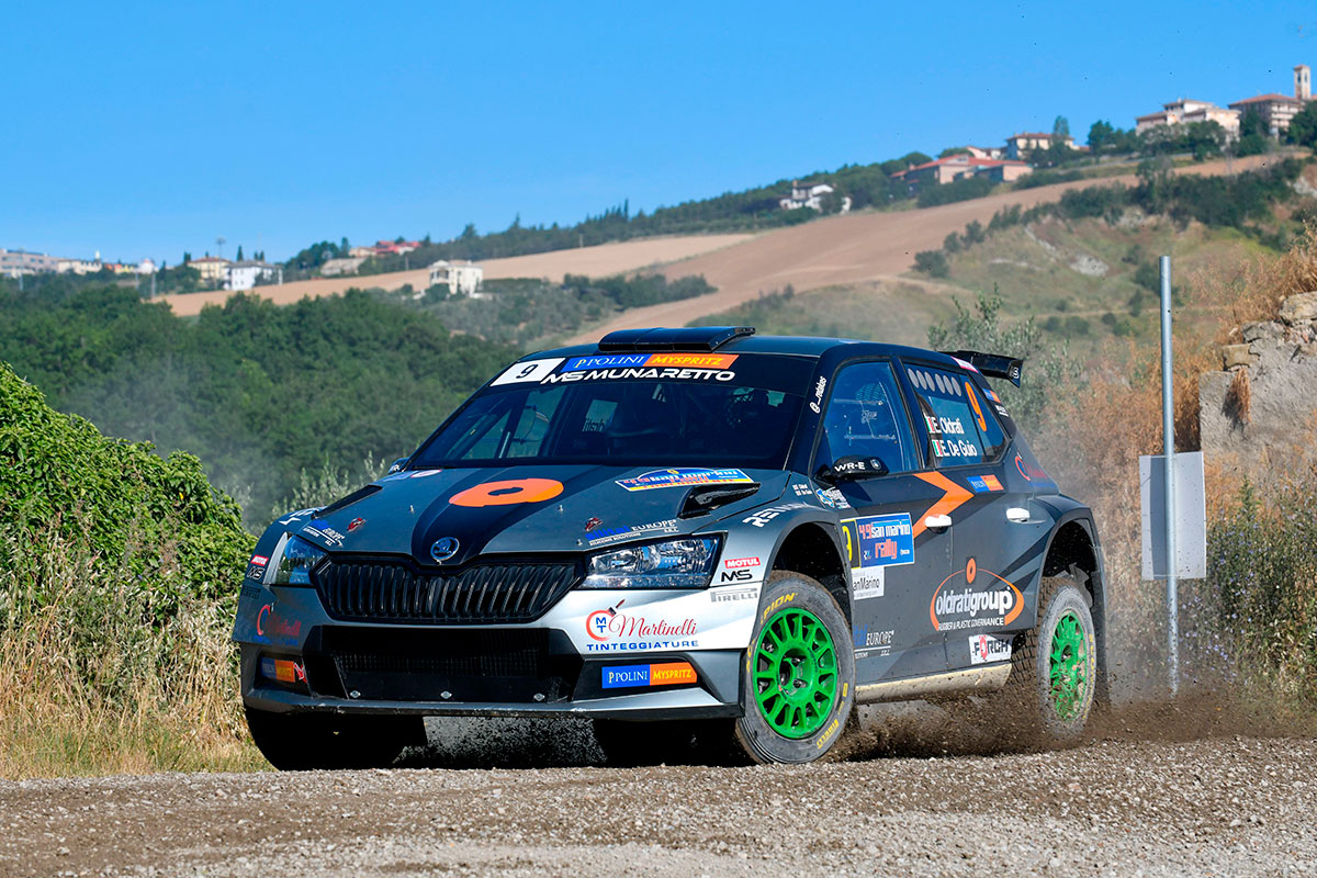 CIR-2021-San-Marino-Rally-oldrati