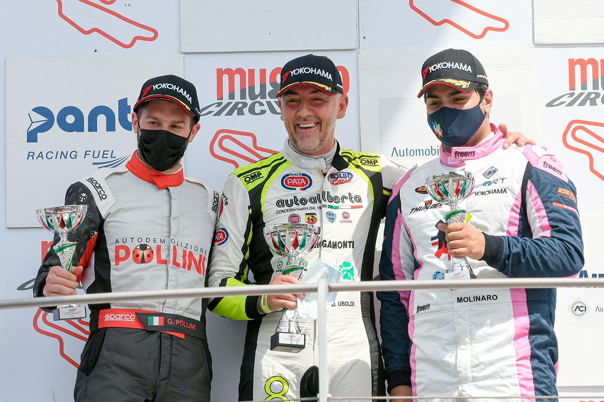 Sport-Prototipi-2021-Mugello-podio_1