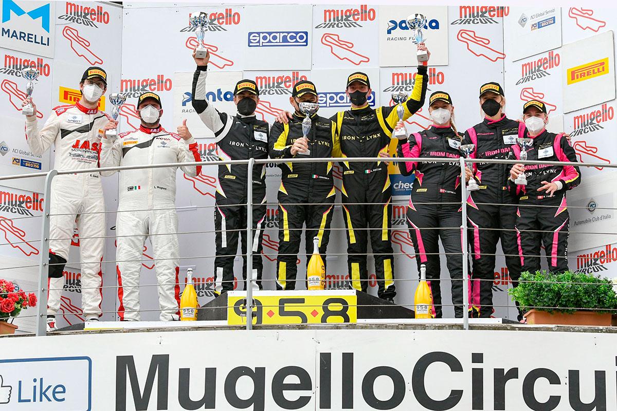 GT-Endurance-2021-Mugello-podio_gt3am