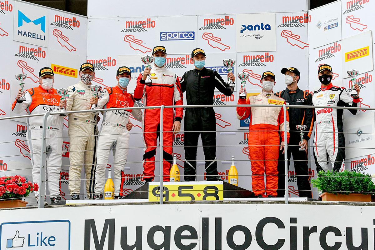 GT-Endurance-2021-Mugello-podio_gtcup