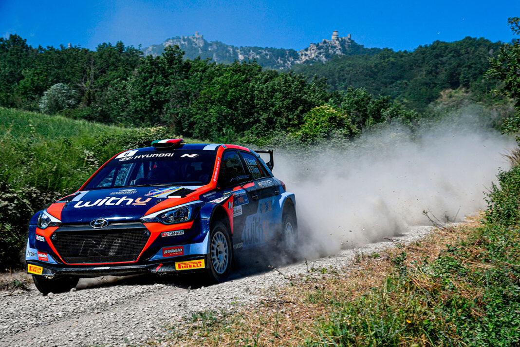 CIR-2021-San-Marino-Rally-scandola