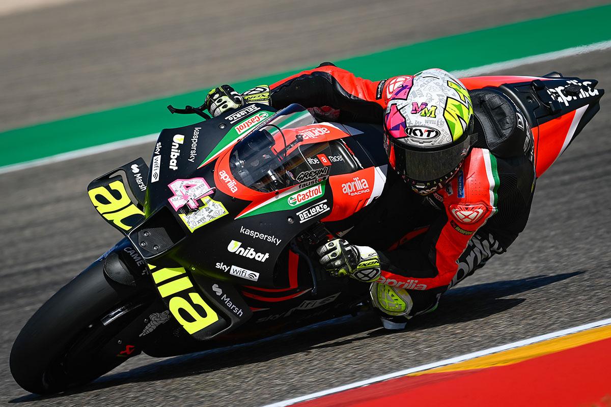 MotoGP-2021-Alcaniz-Aleix-Espargaro