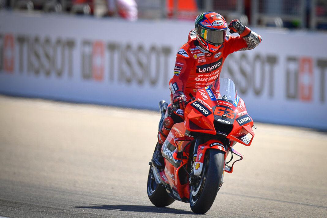 MotoGP-2021-Alcaniz-Bagnaia