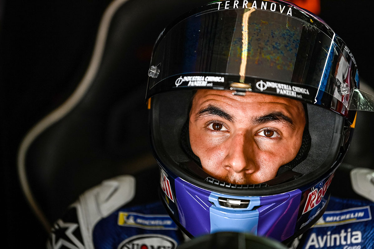 MotoGP-2021-Alcaniz-Bastianini