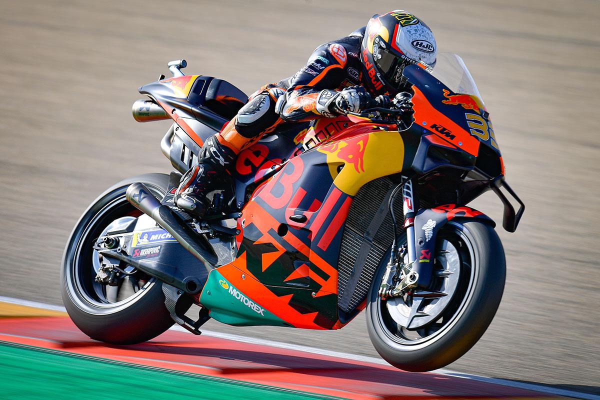 MotoGP-2021-Alcaniz-Binder