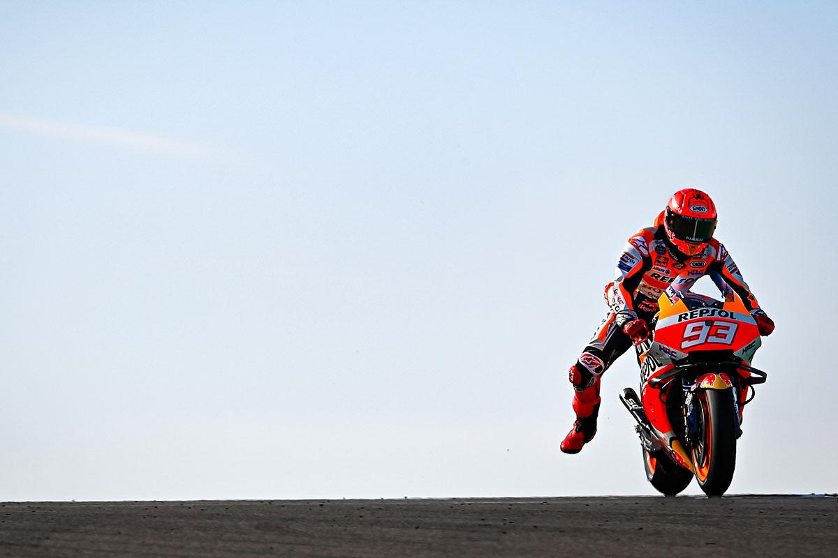 MotoGP-2021-Alcaniz-Marquez