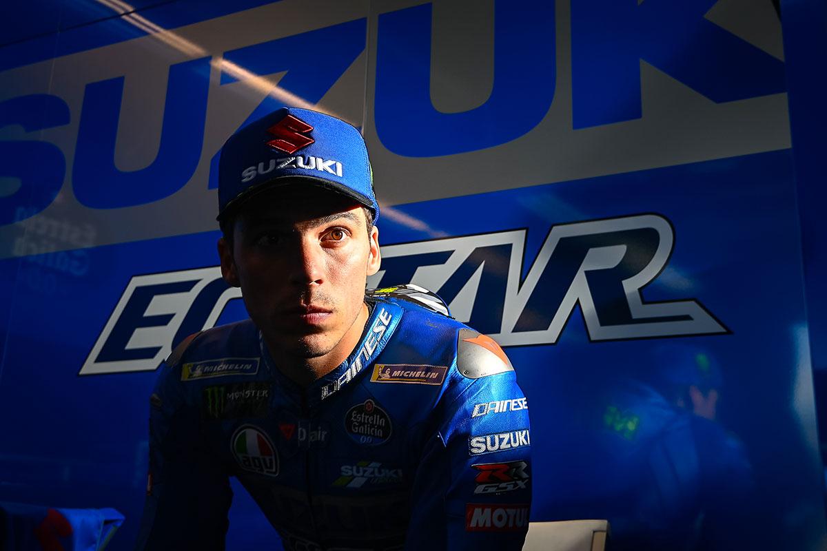 MotoGP-2021-Alcaniz-Mir